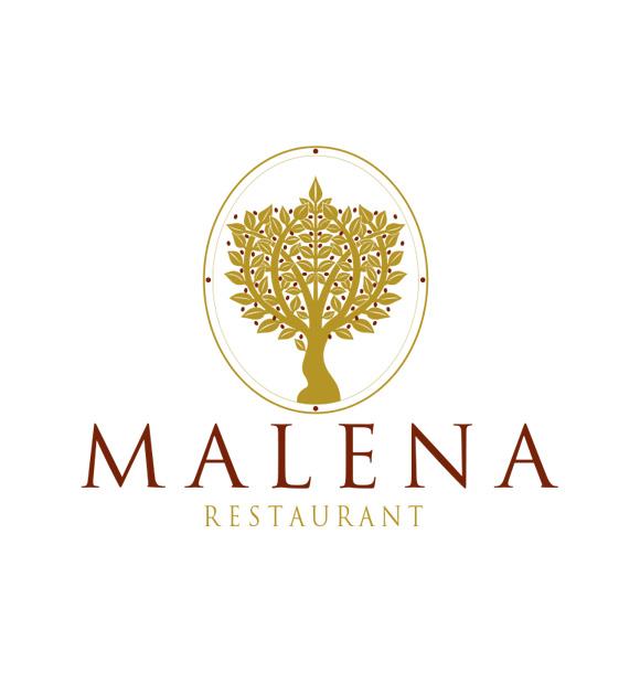 Cena maridaje en el Restaurant Malena