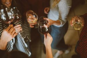 Dilluns del vi